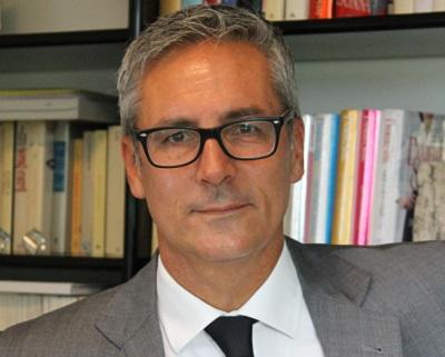 Fabio Corti